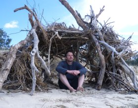 beach-shack-look