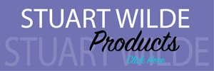box-stu-products