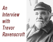 interview-with-trevor