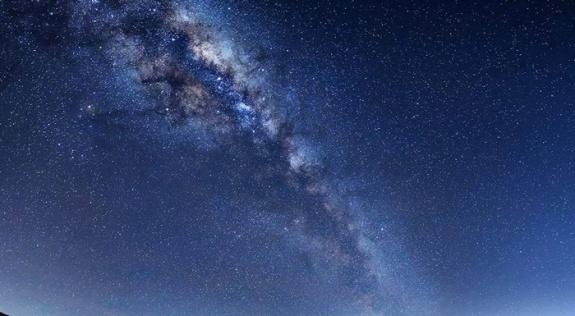 millions-of-stars
