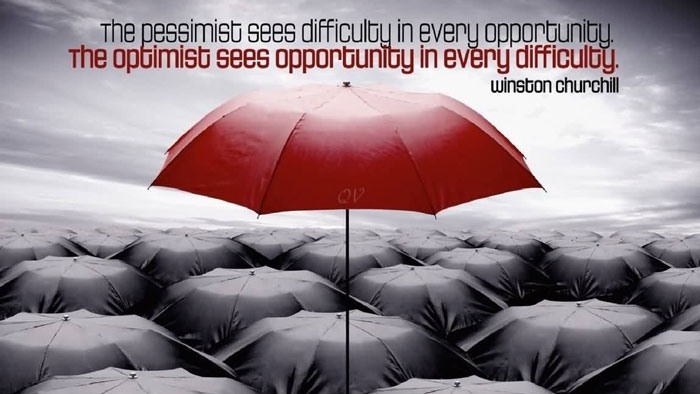 optimist-pessimist-umbrella