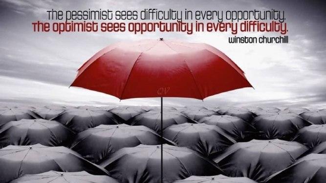 optimist-pessimist-umbrella